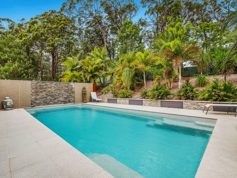30 Lake Ridge Drive, Kew, NSW 2439