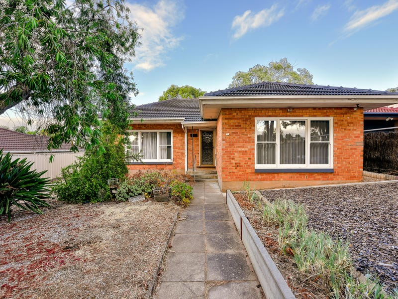 31 States Road, Old Reynella, SA 5161