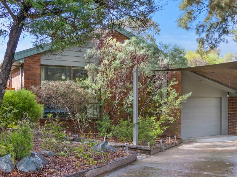 1/85 McKail Crescent, Stirling, ACT 2611