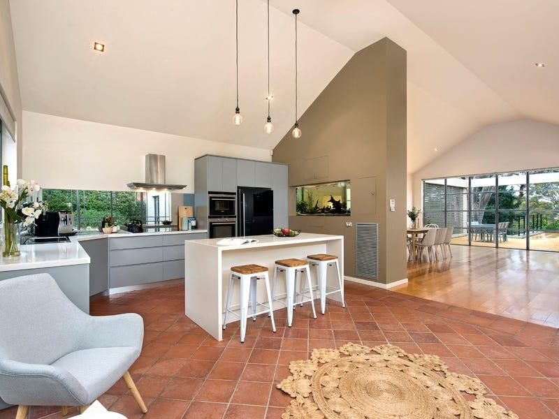 17 Flaumont Avenue, Riverview, NSW 2066