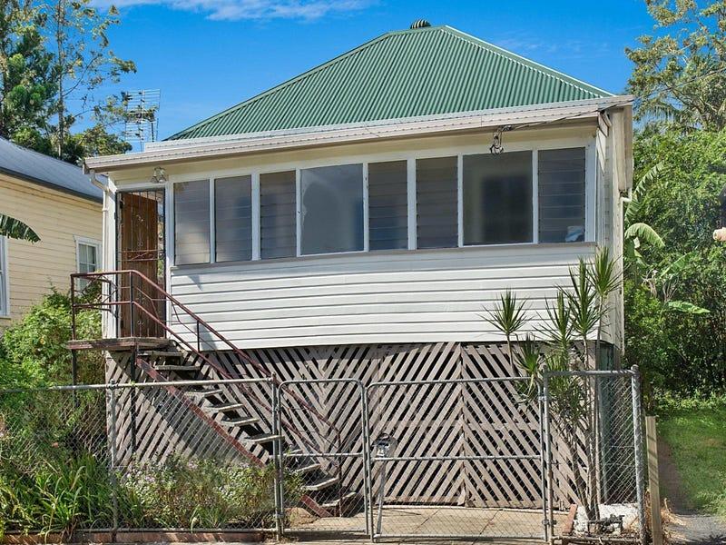 18 Baillie Street, North Lismore, NSW 2480