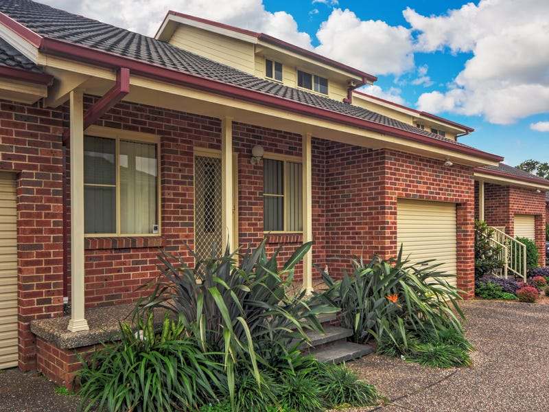 2/54 Pur Pur Avenue, Lake Illawarra, NSW 2528
