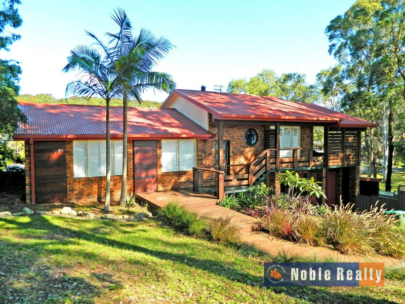 20 Well Street, Forster, NSW 2428
