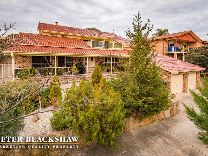 26 Must Circuit, Calwell, ACT 2905