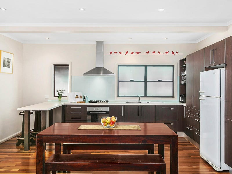 260 North West Arm Road, Grays Point, NSW 2232