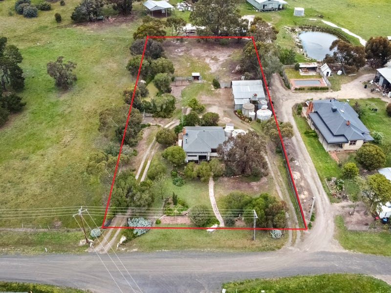 27 Bywater Street, Knowsley, Vic 3523