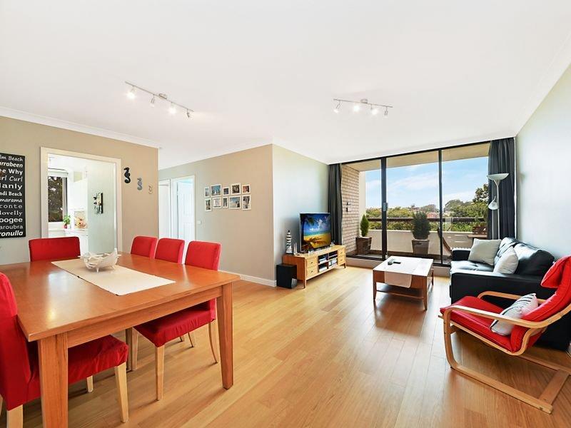 15/244 Alison Road, Randwick, NSW 2031