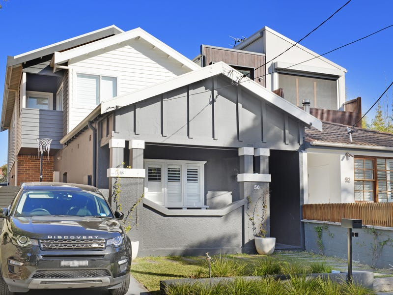 50 Glenayr Avenue, North Bondi NSW 2026