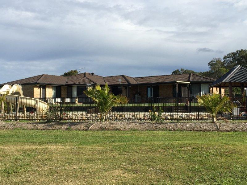 54 Casuarina Drive, Swan Bay, NSW 2471