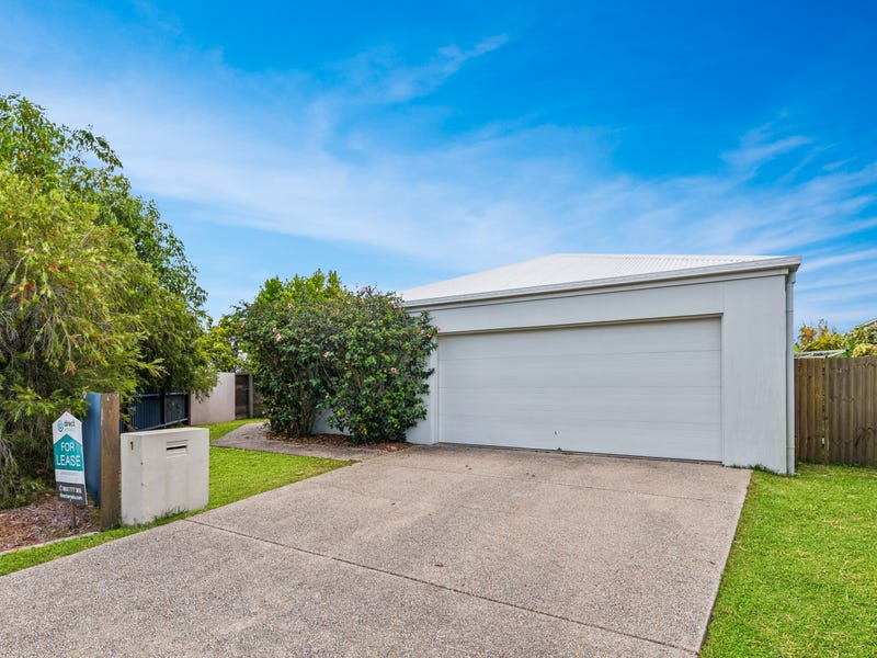 1 Keelson Street, Birtinya, Qld 4575