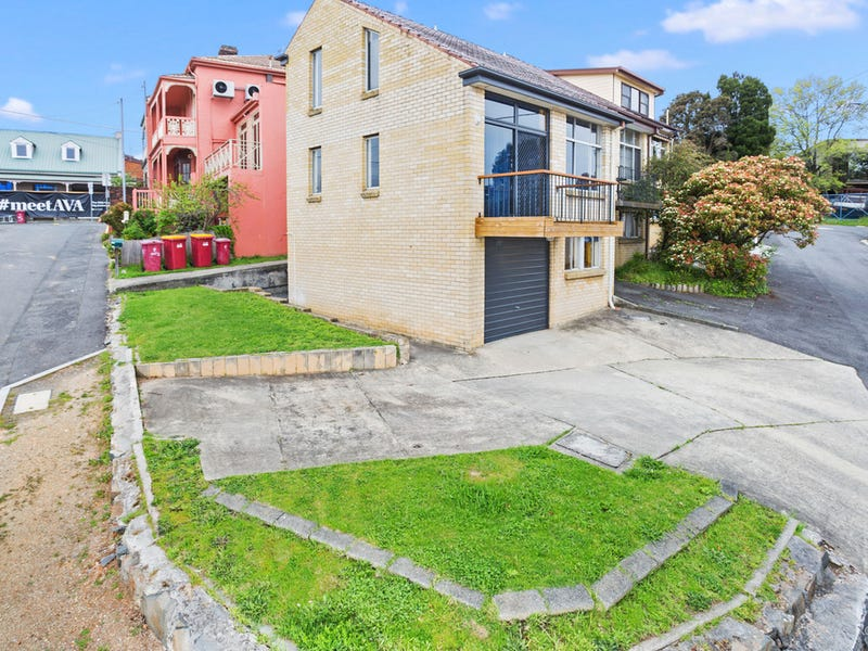 1/18 Law Street, Launceston, Tas 7250