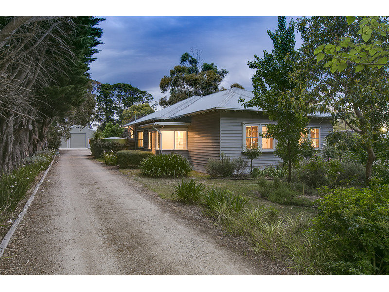 261 Eramosa Road West, Moorooduc, Vic 3933