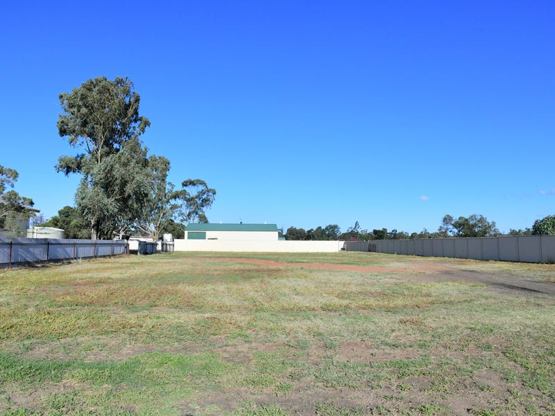 17 Boundary Street, Narrabri, NSW 2390
