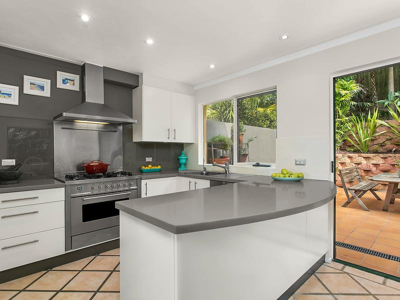 10B Taiyul Road, North Narrabeen, NSW 2101