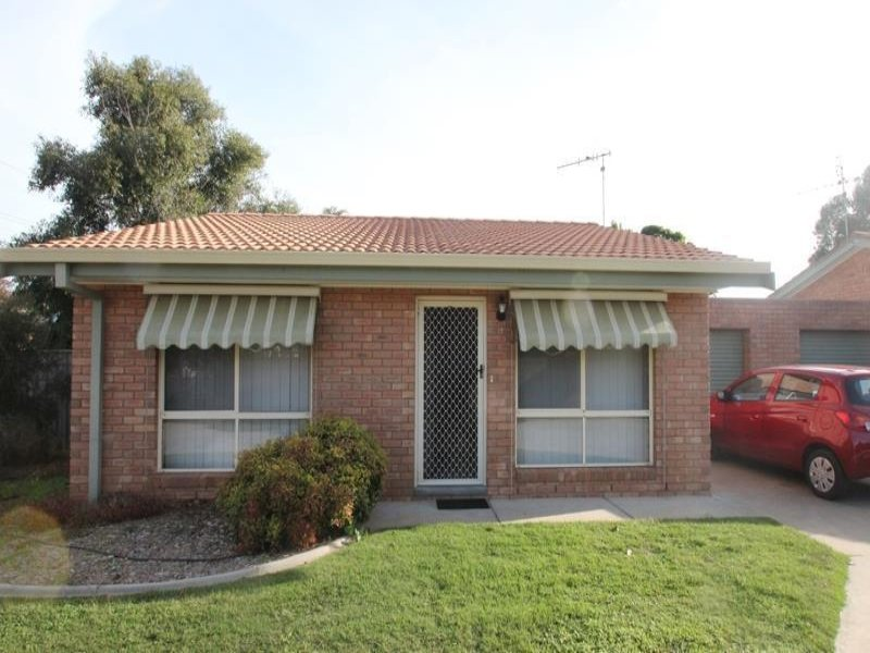 Address available on request, Barooga, NSW 3644