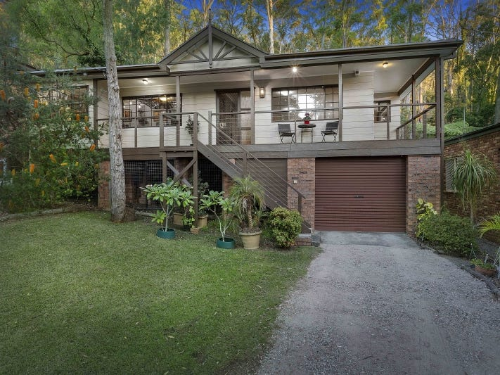510 Empire Bay Drive, Bensville, NSW 2251