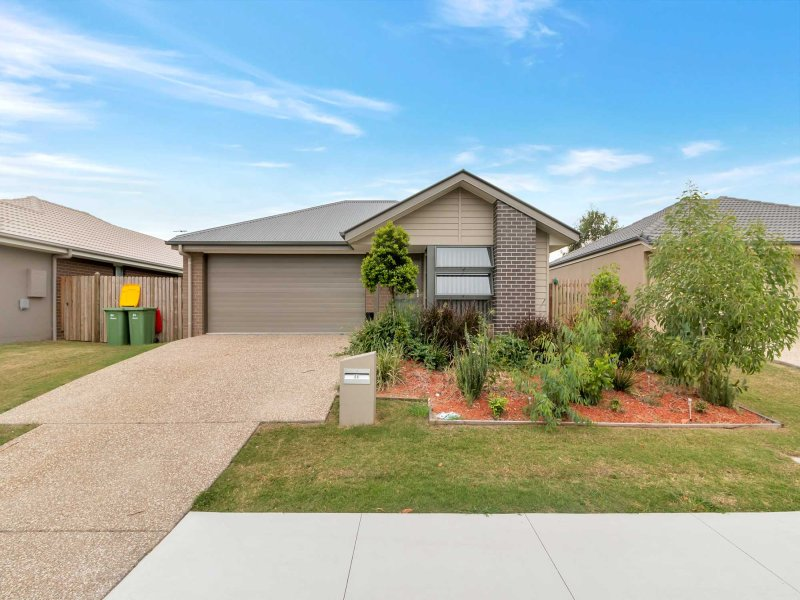 66 Deepak Drive, Willow Vale, Qld 4209