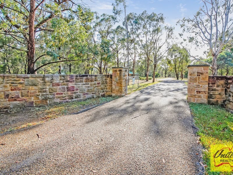 45 Whitticase Lane, Wilton, NSW 2571