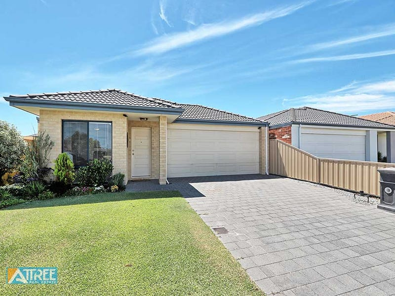 42 Middle Parkway, Canning Vale