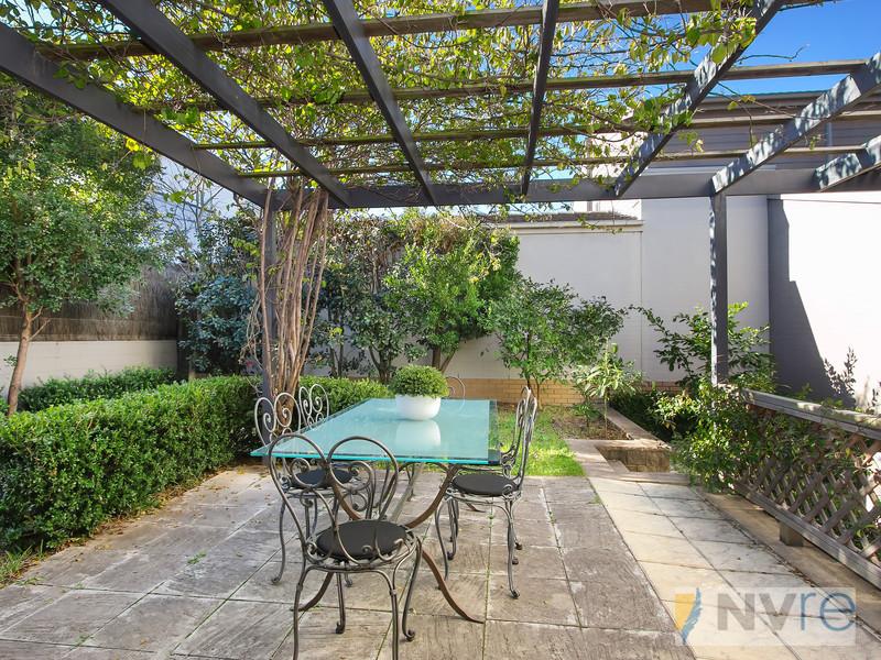 36 Spitz Avenue, Newington, NSW 2127