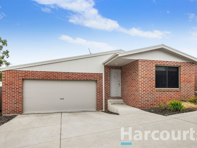 9/341A Humffray Street, Brown Hill, Vic 3350