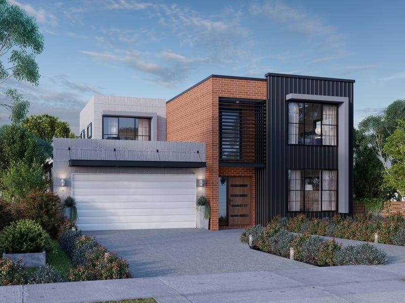 Lot73 Majestic Street, Bridgeman Downs, Qld 4035