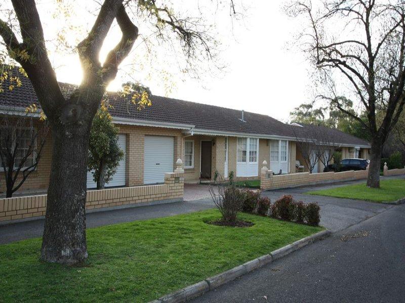 4/28 Park Road, Kensington Park, SA 5068