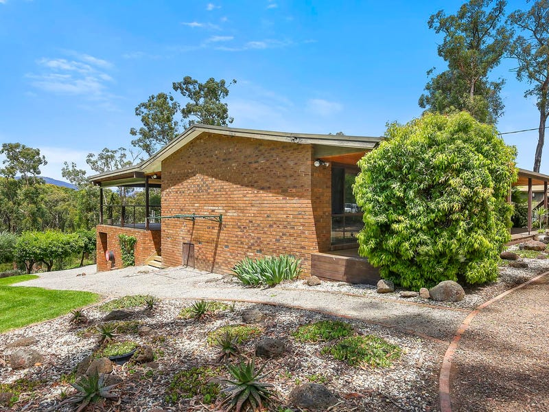 80 Harberts Road, Don Valley, Vic 3139
