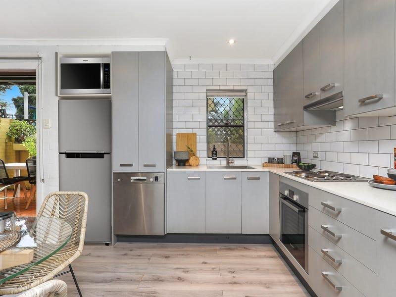 3/1 Prospect Street, Leichhardt, NSW 2040