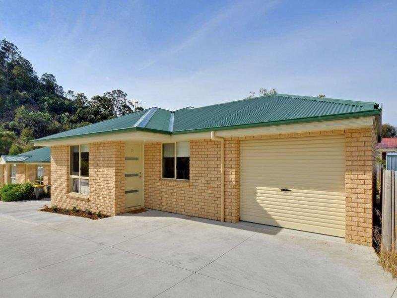 1/946 Cambridge Road, Cambridge, Tas 7170