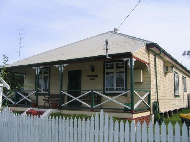 8 Cessnock Street, Cessnock, NSW 2325