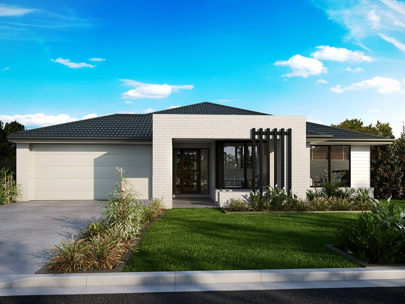Lot 124 Lakeview Estate, Moama