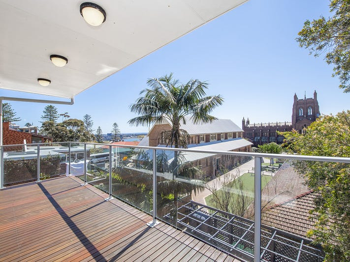 22 Tyrrell Street (The House), The Hill, NSW 2300