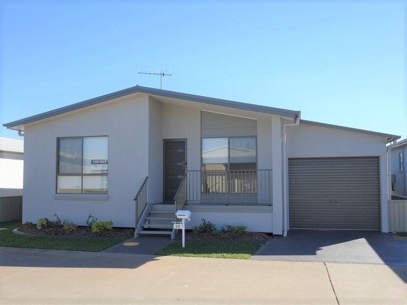 40/1A Lincoln Road, Port Macquarie, NSW 2444