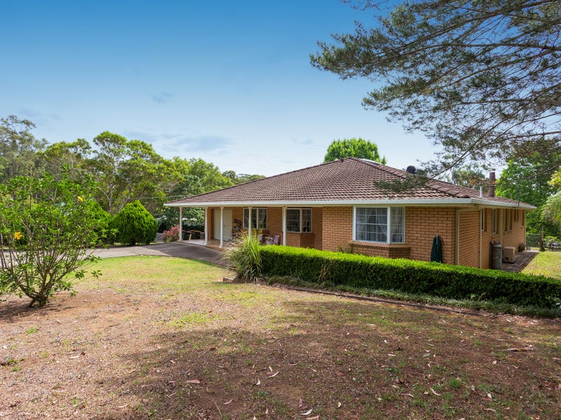 139 Pampoolah Road, Pampoolah, NSW 2430