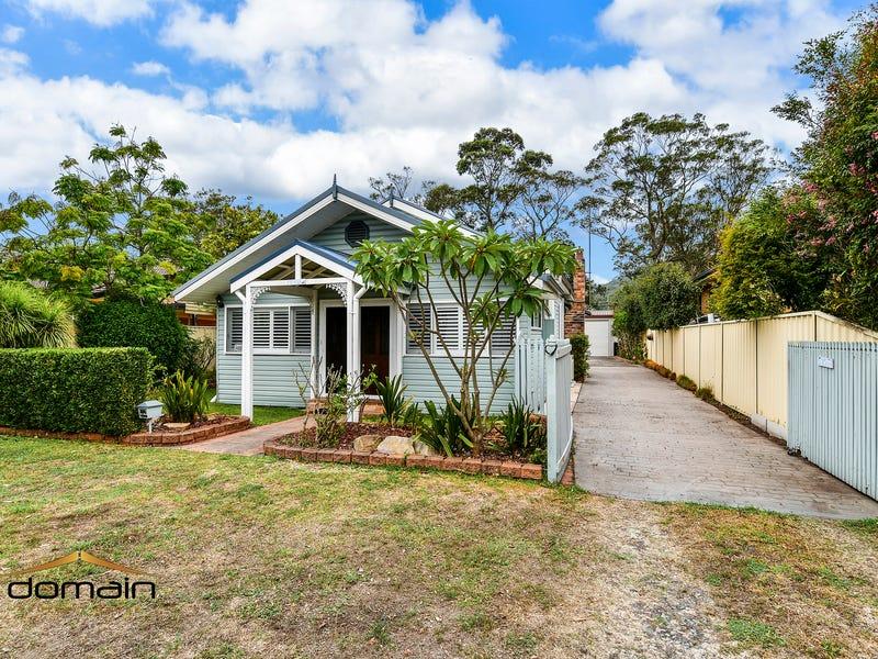 13 Boongala Avenue, Empire Bay, NSW 2257