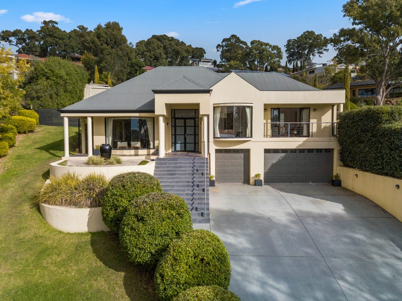 12 Coast View Court, Chandlers Hill, SA 5159