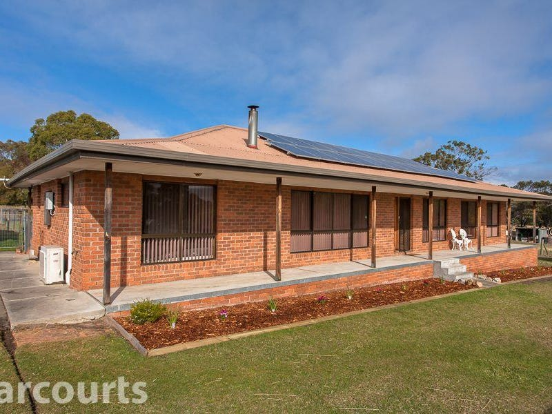 11 Musks Road, Sandford, Tas 7020