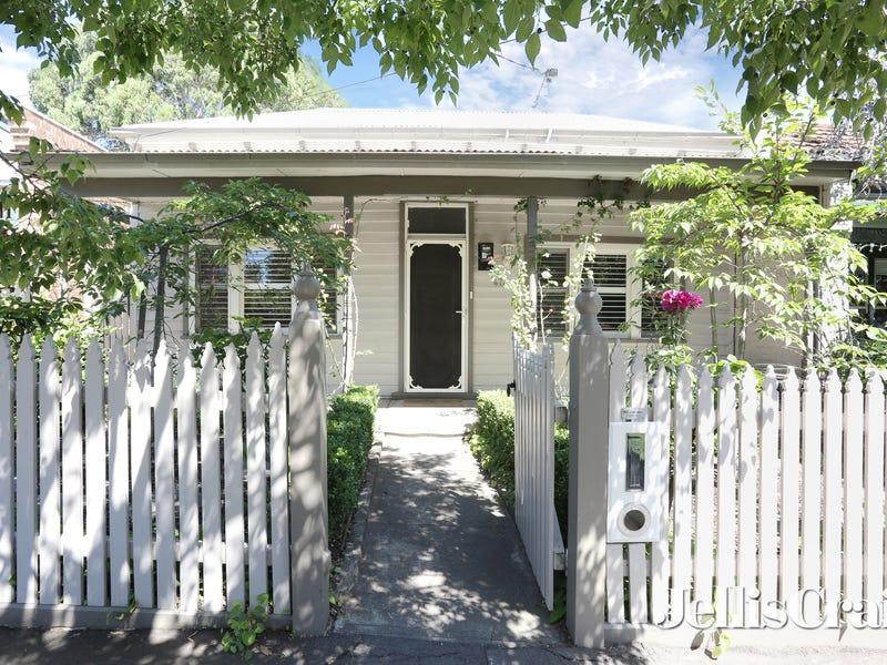 47 Henry Street, Northcote, Vic 3070