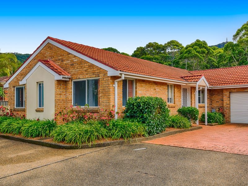 4/4 Ewing Place, Balgownie, NSW 2519