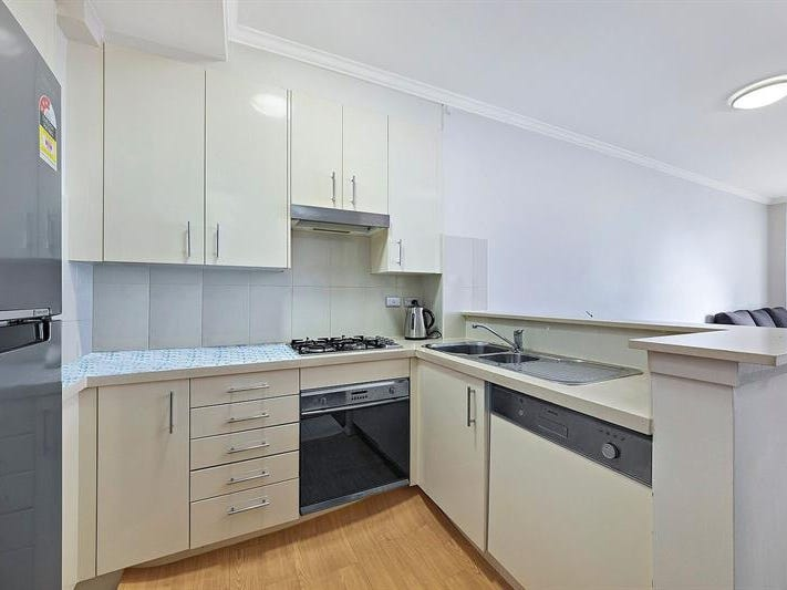 154/809-811 Pacific  Hwy, Chatswood, NSW 2067