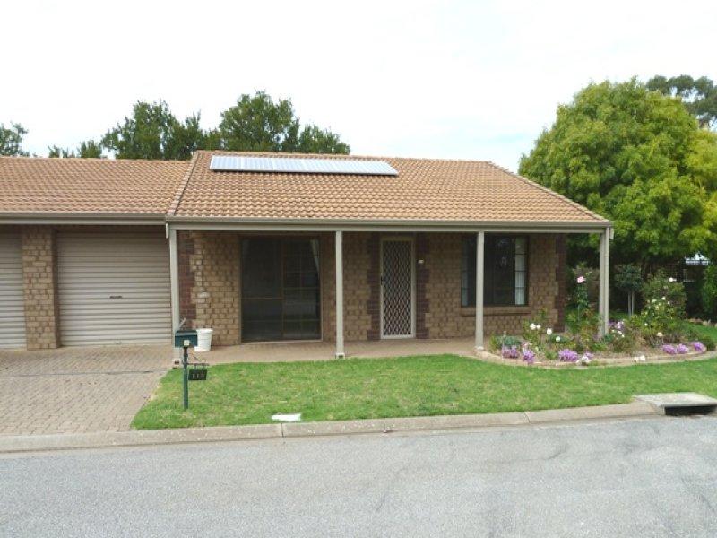 Unit 113/91 Main Road, McLaren Vale, SA 5171