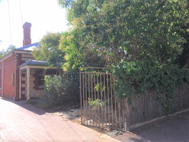 18 Woodhurst Avenue, Hyde Park, SA 5061