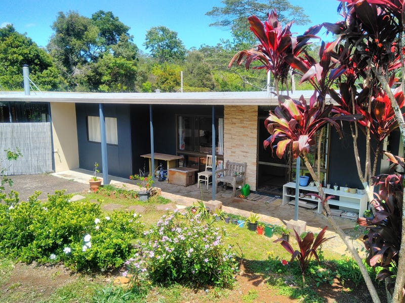2/43 Mary Cairncross Avenue, Maleny, Qld 4552