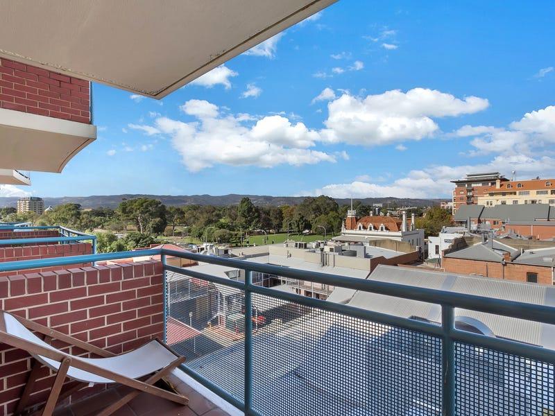 53/9 East Terrace, Adelaide, SA 5000