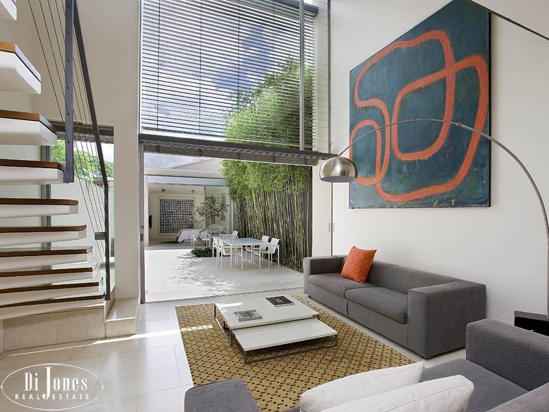 26 Hopewell Street, Paddington, NSW 2021