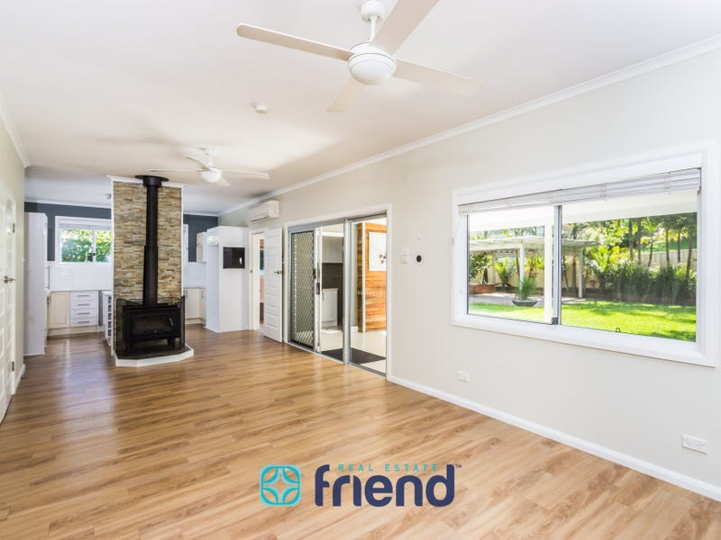 2 Hough Street, Nelson Bay, NSW 2315
