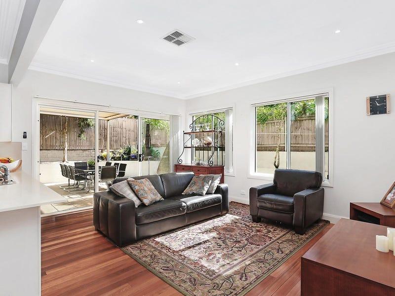 8 Chunooma Road, Wahroonga, NSW 2076