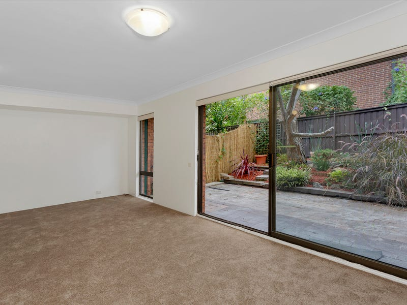 9/85 Jersey Street, Hornsby, NSW 2077