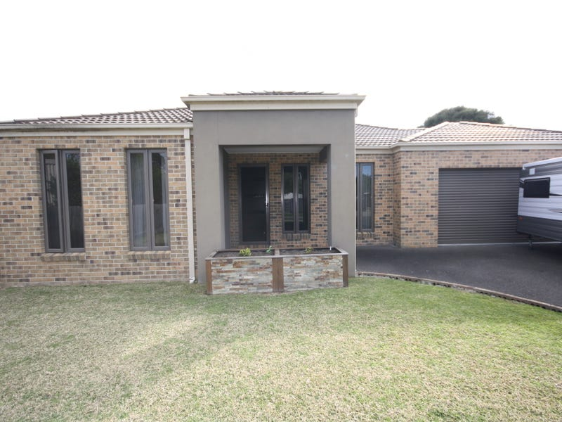 1 Goris Close, Bittern, Vic 3918